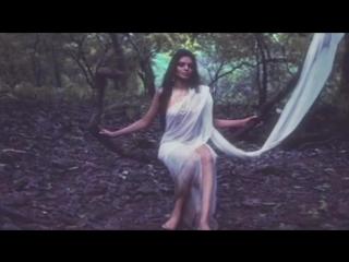 Sherlyn Chopra's Sex Scenes - Kamasutra 3D (2015)