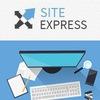 Site-Express.Ua