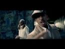 Ludacris feat Mary J. Blige - Runaway Love