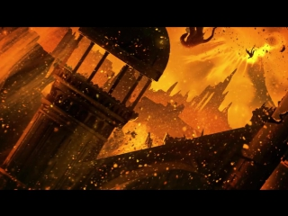 Game of Thrones Conquest Rebellion- An Animated History of the Seven Kingdoms (Clip)