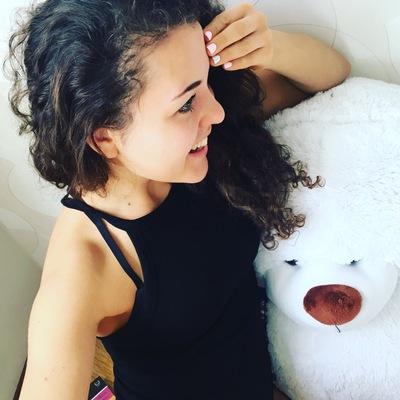 Лидия Ковшова