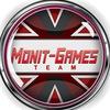 MonitGames-мониторинг игр с выводом денег