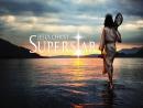 Иисус Христос - Суперзвезда  Jesus Christ Superstar (1973)