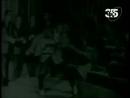 Мгновения XX века 1958 - Элвис Пресли