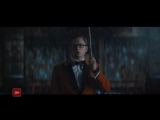 Kingsman: Золотое кольцо (Русский дублированный трейлер №2) 2017