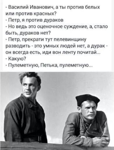 Сергей Горун | Ростов-на-Дону
