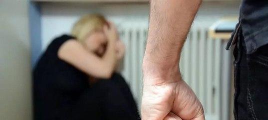 Кожа и мейрамгуль порно