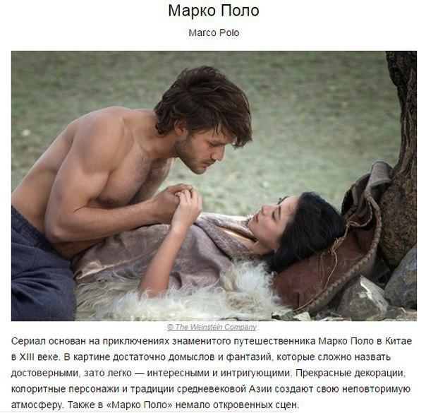 Фото №440917628 со страницы Дарьи Соколовой