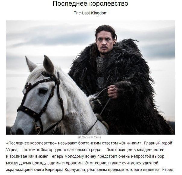 Фото №440917629 со страницы Дарьи Соколовой