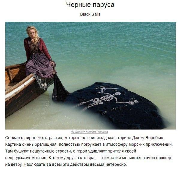 Фото №440917630 со страницы Дарьи Соколовой