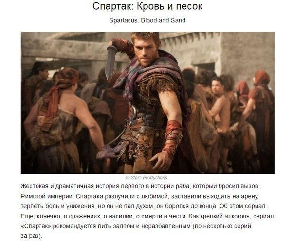 Фото №440917633 со страницы Дарьи Соколовой