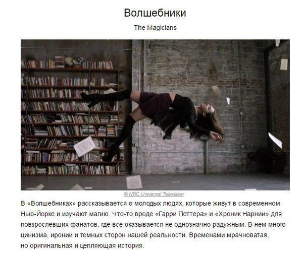 Фото №440917634 со страницы Дарьи Соколовой