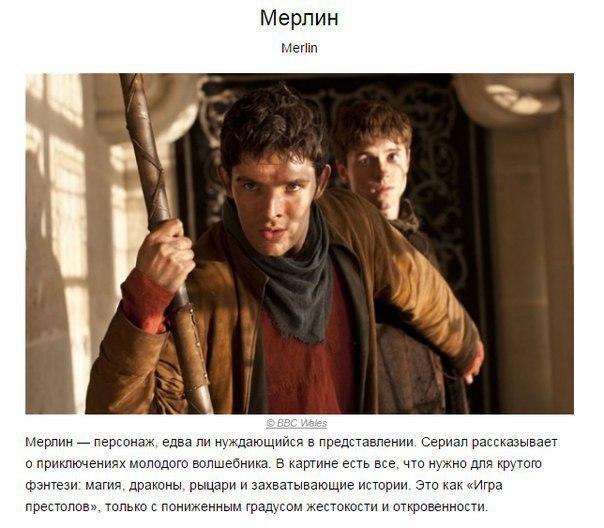Фото №440917640 со страницы Дарьи Соколовой