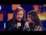 Наташа Королёва и Игорь Николаев - Такси, такси (Шоу