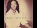 Kenny G _ The moment