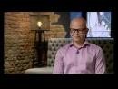 Персональные данные - Интервью Губина Максима для передачи Человек и закон на Первом канале