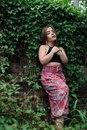 Олимпия Ивлева фото #18