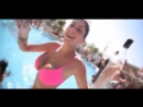 Deep House Sessions Music Mix Chill Out 2015 Dj Drop G Video Clip