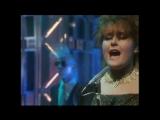 Yazoo - Nobody's Diary (UK TV, Top Of The Pops) (1983)