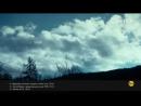 Фільм Гніздо горлиці 2016