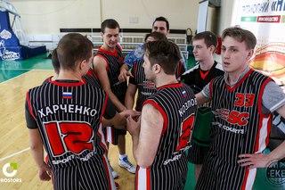 19.02.17| Кандель-2000 vs Sportcourts.ru | 60:66 |