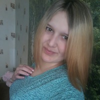 Ольга Скорова