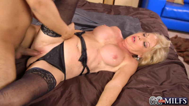 2014 ScarletAndrews 29863 SPM WMV HD 1280x720 MFS