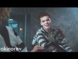 Jerome Valeska / Gotham / Cameron Monaghan / Джером Валеска / Vine