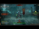Diablo 3 Reaper of Souls / Witch Doctor / Aghora2361 / Europe / HC / SEASON 10 / Patch 2.5.0