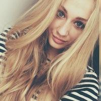 Аватар Алисы Романовой