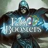 EasyBoosters.com Магазин MTG