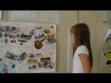 Видео-отзыв Кати о программе Ролевые игры на английском языке
