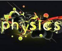 Физика сабағында ойын элементтерін кіріктіре отырып шығармашыл тұлғаны қалыптастыру.