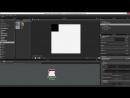 06. Creating a texture atlas - 1