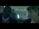 vidmo_org_Akon_feat_Eminem_-_Smack_That_592