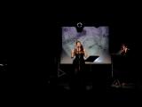 Tango Jointz Tango Damor feat. Bellma Cespedes (Tango Furioso)