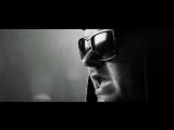 Hollywood Undead - Gravity 2015, Rapcore, Alternative Rock