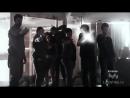 Нация Z Z Nation - Озвученный ролик «5 самых кровавых моментов 1 сезона»
