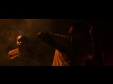 Lil Durk ft. Future, Jeezy - Goofy [OKLM Radio]