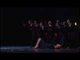 Танцующие человечки