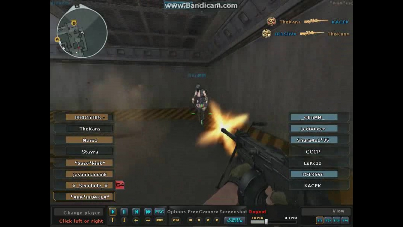 Crossfire 2017-05-22 18-45-06-477_converted_converted