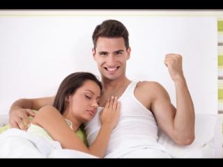აგრეთვე, თუ რა გაზრდის potency მამაკაცებში