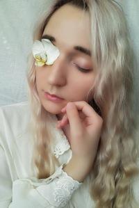Алиса Южанина