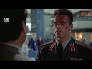 Русские в фильмах
