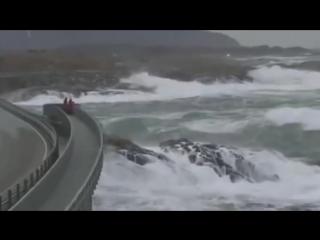 Самые опасные дороги мира Дорога смерти