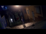 Клип Cumbia Ninja 2x02 - Soy tu Due