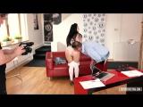 Taissia Shanti HD 1080, all sex, casting, russian, new porn 2017