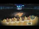 NBA 2014-2015 / RS / G58 / 02.03.2015 / Golden State Warriors @ Brooklyn Nets