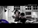 Babek Mamedrzaev – Разлука 2017Бабек Мамедрзаев - Разлука  Клип До Слёз.mp4