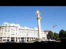 Dzveli Tbilisi